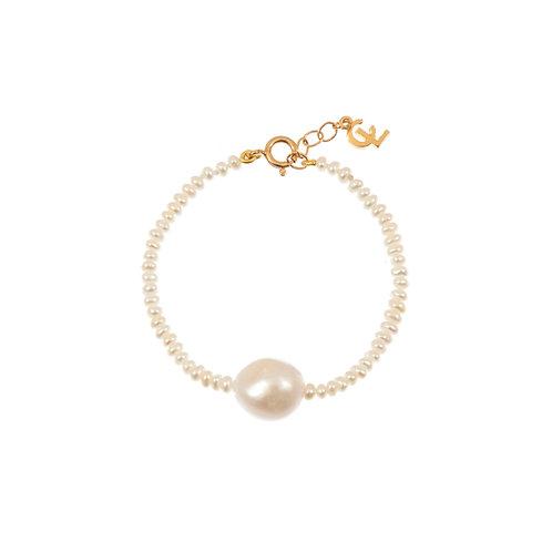 Ciara bracelet