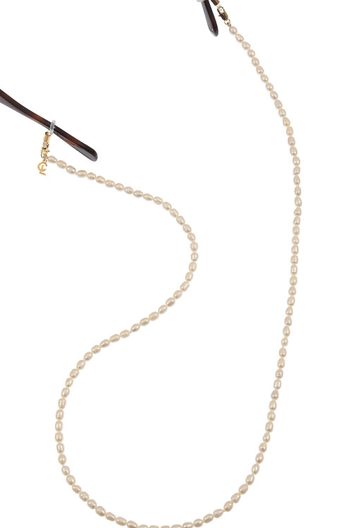 Alexandra Eyewear Chain
