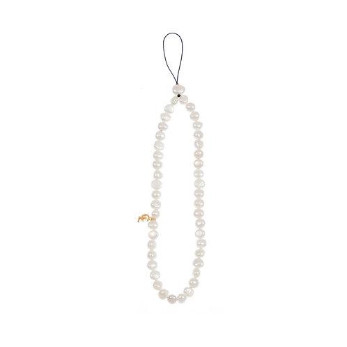 Pearl Phone Chain