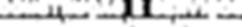 logo_kmc_negativo_curvas_cc.png