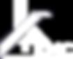 logo_kmc_negativo_curvas.png