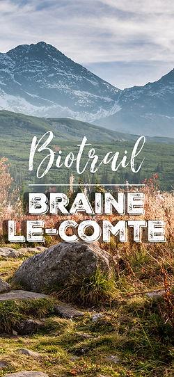 biotrail_groupes_entra%C3%83%C2%AEnement