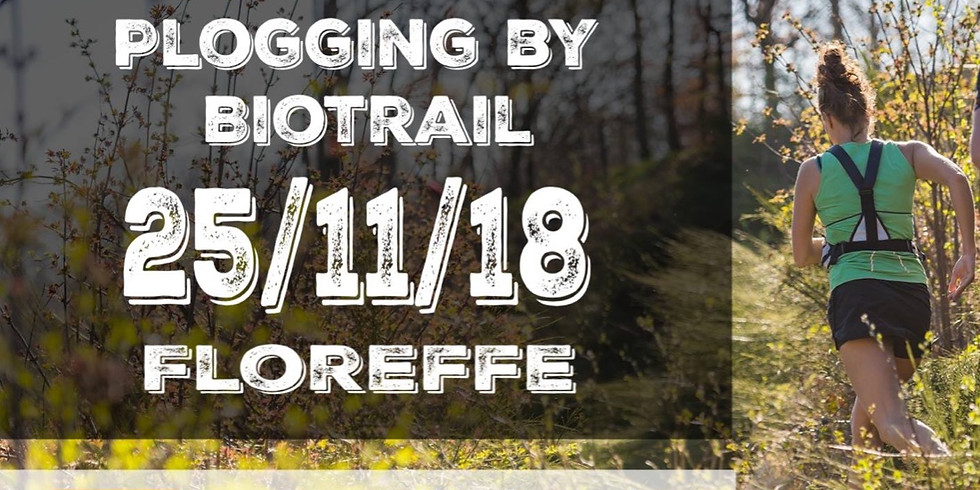 Plogging By BioTrail (1)