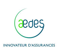 aedes_logo_colors.jpg