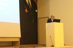 Ali Okatan