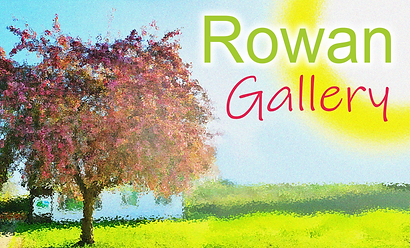 Rowan Gallery.png