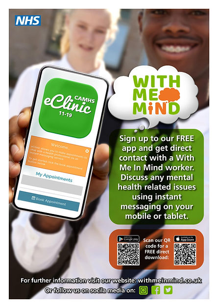 WMIM eClinic poster A4 (2)-page-001.jpg