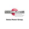 GroupeMutuel