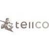 Tellco