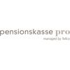 PensionskassePro