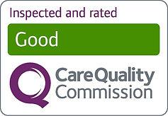 CQC Good rating[1].jpg