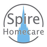 Spire homecare Ltd logo new.jpg