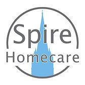 Spire homecare Ltd logo new.jpg