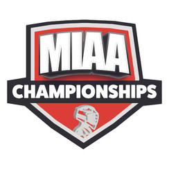 MIAA Lacrosse Championships