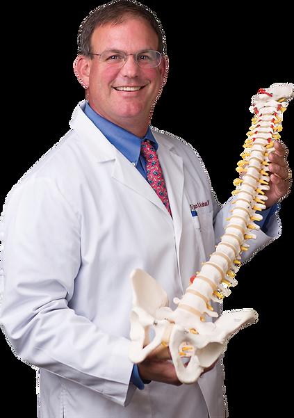 Dr. Kahan Headshot w Spine - Transparent.png