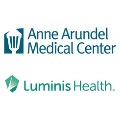 AAMC & Luminis Health