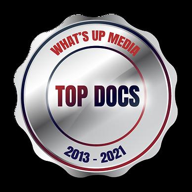 WUM-Top-Docs-Emblem.png