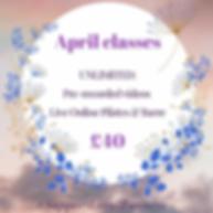April%20promo_edited.png