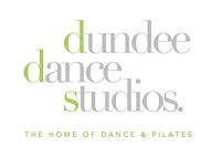 Dance classes in dundee for adults