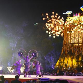 2020台灣燈會