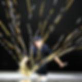 2010.06.25月球水精選演出劇照001 (2).JPG
