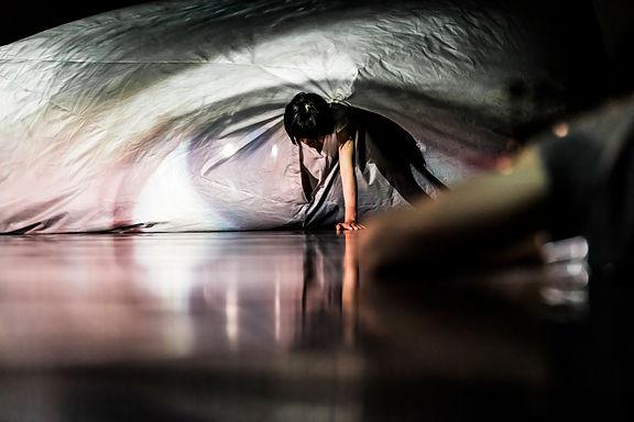 119-《媒體入侵》- 舞蹈空間 × Marina Mascarell.jpg