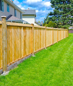 Outlook of the wooden fence..jpg