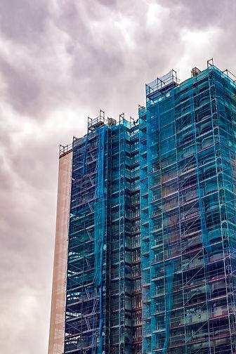 Apartment building in renovation.jpg