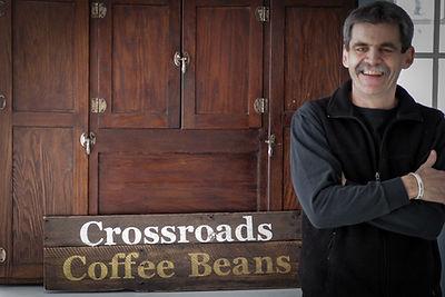 Steve Arsenault, Owner