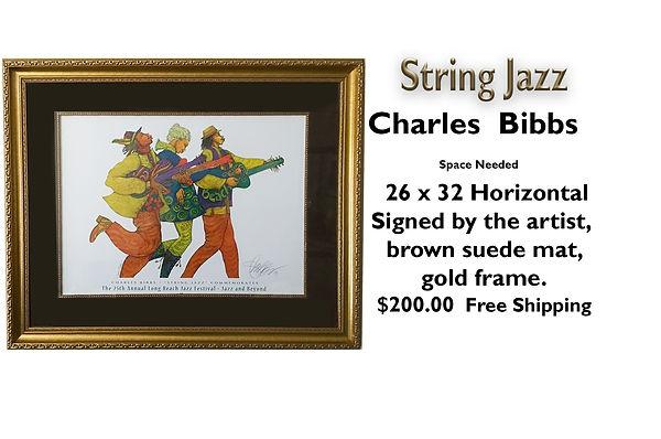 String Jazz.jpg
