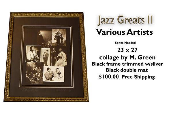 Jazz Greats 1.jpg