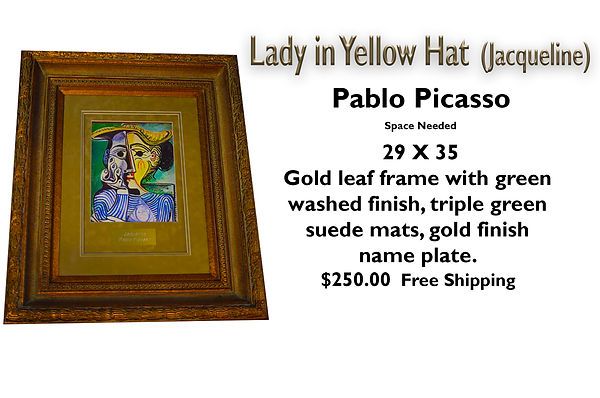 Lady in a Yellow Hat.jpg