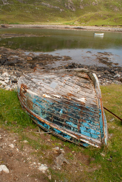 Boat 3_Tim Parmley