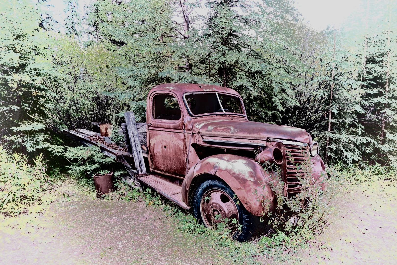 Rust_Steve Jeffrey