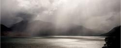 David Mitchell_Approaching Storm