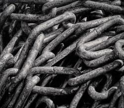 David Malkin_The Chain