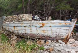 Boat 2_Tim Parmley