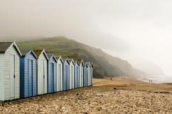 White, Catherine_Beach Huts