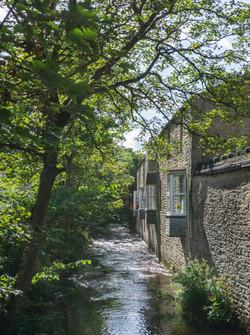Riverside house_Tim Parmley