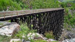 Bridge Braces_Ian Gregory