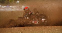 012  Dirt Rider