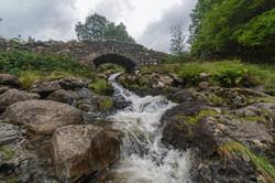 0803_Below Ashness Bridge_Paul Nettleton