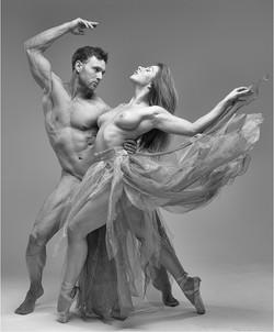 029  Dynamic Dance