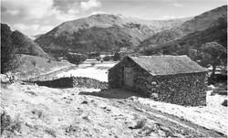 5441_The Old Barn_David Mitchell