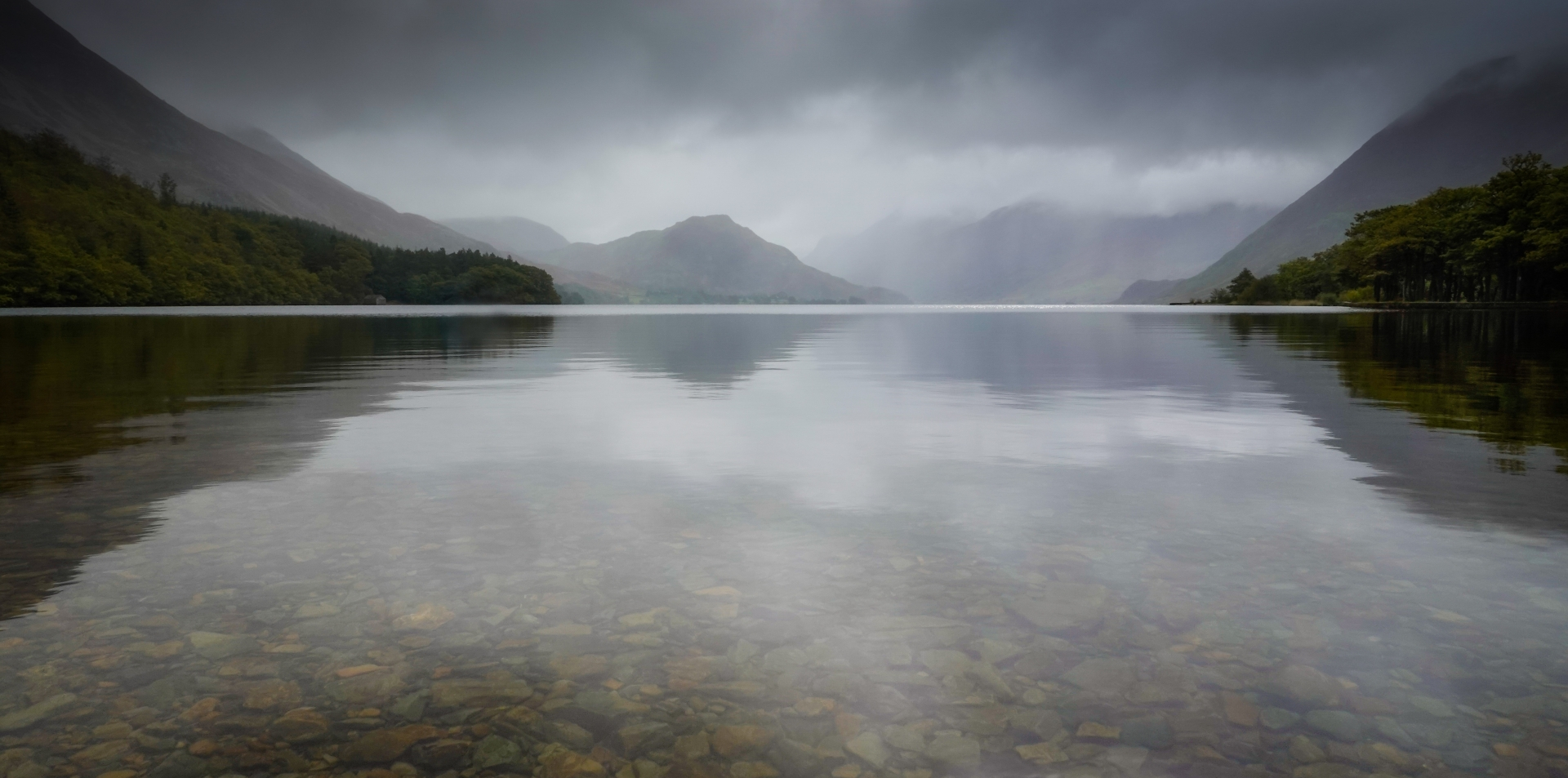 9411_Crummock Water_Sue Thomas