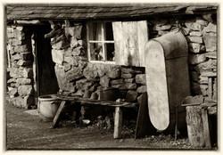 Ancestral Home_David Mitchell