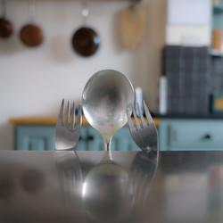 Kitchen Character_Phillip White