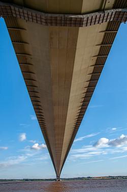Bridge Perspective_Ian Gregory