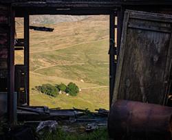 8707_Doorless View, Kirkstone_David Malk