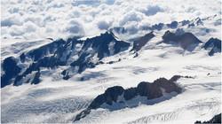 8107_Southern Alps_David Mitchell